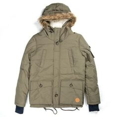 http://www.atoo.co.uk/21949-thickbox/native-youth-hooded-parka-olive.jpg