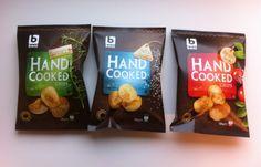 Boni Chips