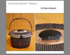 handvaerker ~365 days of Nantucket Basket~の画像|エキサイトブログ (blog)