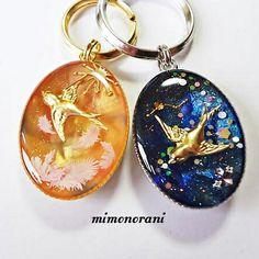 Resin accessories http://sites.google.com/site/mimonorani/