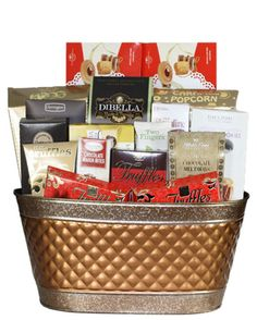 ... are a Gift Baskets Toronto company. Canadasgiftbaskets.ca provides over 850 contemporary custom stylish gift baskets, with FREE delivery across Canada.