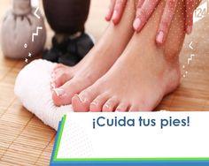 ¡Entérate! Del cuidado del pie diabético - https://www.sorihe.com/blog/enterate-del-cuidado-del-pie-diabetico/