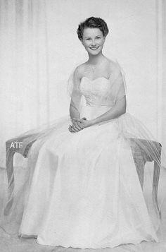 Her Royal Highness, Crown Princess Sonja of Norway