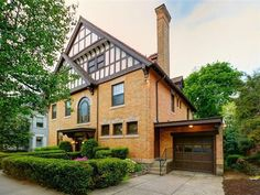5529 Dunmoyle Ave, Pittsburgh, PA 15217 | MLS #1222464 - Zillow
