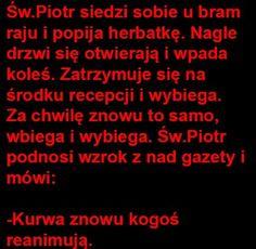 """99,9% Czarny Humor 0,1% Other shitty memes """"Czarny humor jest jak mó… #losowo # Losowo # amreading # books # wattpad"""