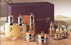 the history of whoo history of whoo singapore the history of whoo review whoo korea whoo skin care