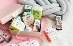 Lunchbox dieta do pracy – przepisy na śniadanie do biura. Uroda i Zdrowie - serwis nie tylko dla kobiet! Detox, Convenience Store, Convinience Store
