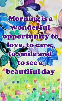 GOOD MORNING,  HAVE A WONDERFUL DAY & AN AWESOME SUPERBOWL SUNDAY!   GOD BLESS YOU LADIES!