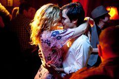 Still of Kate Hudson and Gael García Bernal in A Little Bit of Heaven