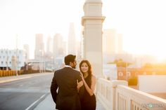 Please enjoy this gorgeous Downtown Los Angeles engagement featuring Amy & Sudheer. Also, be sure to follow us on our Facebook and Instagram for updates and the latest with LJP! Engagement Photography Location: Downtown Los Angeles If you are interested in booking Lin and Jirsa Photography for your wedding, please visit our Contact Page. To … Continue reading Downtown Los Angeles Engagement | Amy & Sudheer →