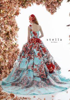 Stella De Libero