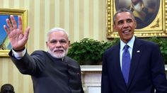 India should Seek Increase of US B- 1 Visas for IT Professionals