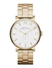 womens watches buy watches for women online myer watches womens watches buy watches for women online myer