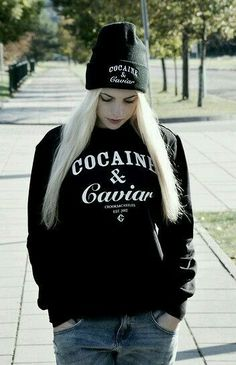 1ed05a5dc2222 57 Awesome Statement Beanies  Hats images