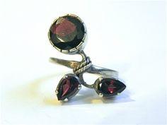 biżuteria vintage - www.iconic-store.pl