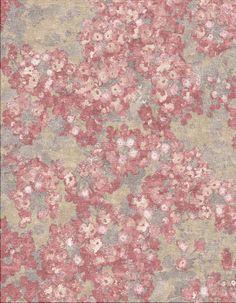 Mille Fleur_250x300cm_100k_Beige blush rendering for website