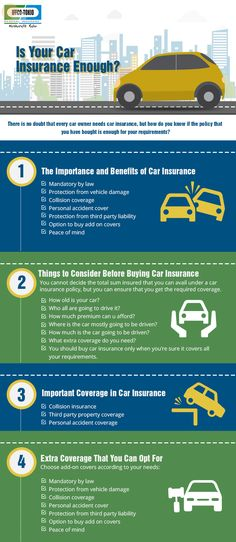 Buy or Renew car insurance policy online from IFFCO Tokio. Request a quick quote on car insurance or other 4 wheeler insurance online. Renew your car policy today. Car Insurance Online, Cover