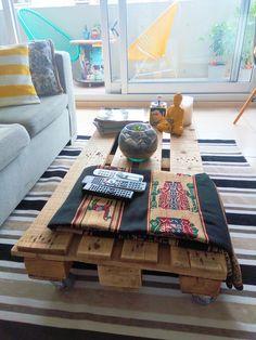 Decoración de departamentos pequeños de 1 ambiente 8 Apartment Bedroom Decor, Small Apartment Decorating, Living Room Decor, Living Spaces, Interior Decorating, Interior Design, Studio Apartment, Living Rooms, Home Design
