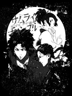Swordman the Grunge is Available as T-Shirts & Hoodies, Men's Apparels, Stickers, iPhone Cases, Samsung Galaxy Cases, Posters, Home Decors, Tote Bags, Pouches, Prints, Cards, Leggings, Pencil Skirts, Scarves, iPad Cases, Laptop Skins, Drawstring Bags, Laptop Sleeves, and Stationeries #SamuraiChamploo #Anime #Grunge #Mugen #Fuu #Jin #Clothing #Apparels