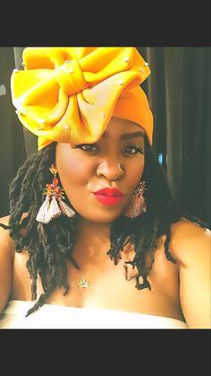 Free Form Locs, African Love, Black Girl Magic, Hair Goals, My Hair, Champagne, Boss, Girly, Artist