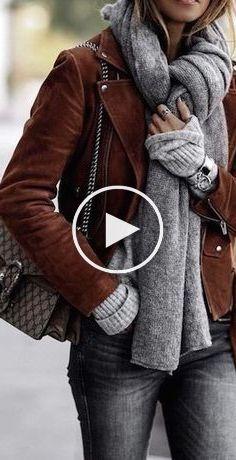 """Fasjonable jakker """"Autumn Winter</div>                                   </div> </div>       </div>                  <div style="""