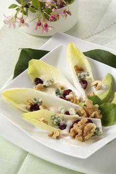 ... Avocado, Crab, and Pomegranate Salad | Pomegranate Salad, Crabs and