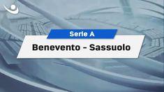 Italy, Serie A, Roma, Benevento, Sassuolo, Football, Tempobet Football Italy, Italy Soccer, Italian Football League, Sports, Hs Sports, Sport