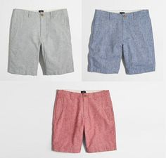 memorial day sale uniqlo