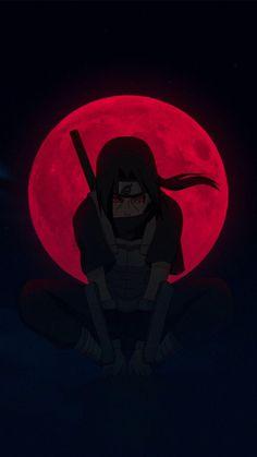 Itachi Uchiha o Cara Itachi Uchiha, Naruto Shippuden Sasuke, Itachi Akatsuki, Wallpaper Naruto Shippuden, Gaara, Kid Kakashi, Sasuke Sarutobi, Kakashi Anbu Mask, Sasuke Mangekyou Sharingan