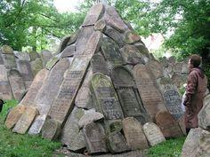 http://peace.maripo.com/p_pyramids.htm