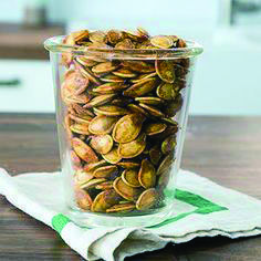 How to Roast Pumpkin Seeds The Best Roasted Pumpkin Seeds Seasoned Pumpkin Seeds, Flavored Pumpkin Seeds, Savory Pumpkin Seeds, Perfect Pumpkin Seeds, Homemade Pumpkin Seeds, Organic Pumpkin Seeds, Toasted Pumpkin Seeds, Roast Pumpkin, Ranch Pumpkin Seed Recipes