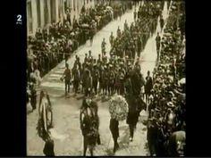 Kumanovska bitka - Dokumentarni film - YouTube