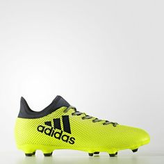 online store 39159 0bb35 Adidas x 17.3 Adidas Football, Football Boots, Soccer Boots, Best Shoes For  Men