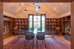 Southampton Residence by Julia Roth Design (16)