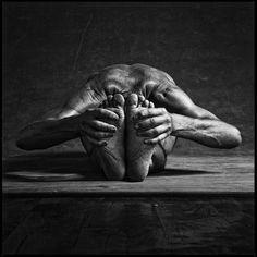 Stop into Clarkston Hot Yoga 248-620-7101