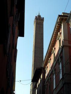 #Bologna nelle foto dei follower di @Twiperbole: buongiorno! scatto di @0ae61dd6cb104c5