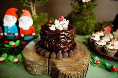 ANIVERSÁRIO LEGAL: Dicas e Idéias para Festa de Aniversário Branca de Neve: Decoração, Convites, Bolos, Cupcakes e Lembrancinhas!