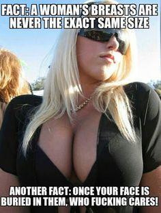 DIRTY HUMOR 2015 dirtyhumor2015.blogspot.com DIRTY HUMOR 2015 facebook.com/DIRTYHUMOR2015 #funny #humor #jokes
