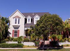 2694 Peppertree Way, Carlsbad, CA 92009