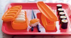 Sushi Maker Maki