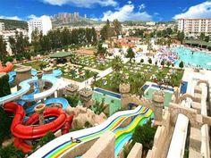 Beach Resorts, Hotels And Resorts, Long Beach, Aqua, Dolores Park, Fair Grounds, Travel, Water, Viajes
