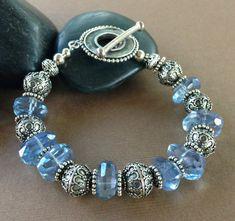 e Etsy listing at https://www.etsy.com/listing/212486208/december-bride-bracelet-faceted-topaz