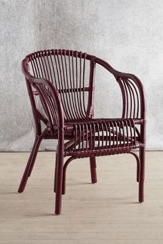 http://www.anthropologie.com/anthro/product/34444232.jsp?color=061&cm_mmc=userselection-_-product-_-share-_-34444232
