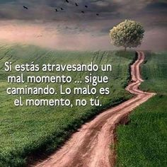Best Inspirational Quotes About Life QUOTATION – Image : Quotes Of the day – Life Quote imagenes de paisajes hermosos con frases Sharing is Caring – Keep QuotesDaily up, share this quote ! Positive Messages, Positive Thoughts, Positive Quotes, Positive Affirmations, Positive Vibes, Wise Quotes, Great Quotes, Inspirational Quotes, Clara Berry