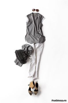 date night outfits Cool Outfits, Casual Outfits, Fashion Outfits, Womens Fashion, Fashion Trends, Work Fashion, Daily Fashion, Fashion Looks, Mein Style