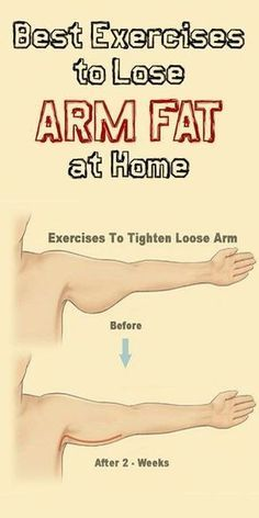 Arm Workout Challenge for Women to Lose Arm Fat If you're wondering how to lose arm fat fast?, give this 30 day arm workout challenge a go. Your arms are an important part of your body. In fact, there is no…Read more → Fitness Workouts, Toning Workouts, Fitness Tips, At Home Workouts, Health Fitness, Fitness Plan, Health Club, Bodybuilding Training, Bodybuilding Workouts