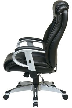 Staples Computer Chairs Lumbar Support Libraries Big And Tall Office Aritaf Pinterest Simple