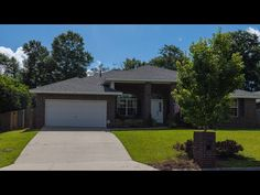 Milton FL Real Estate For Sale 4512 Wagner Rd 32583. http://harmonyrelocators.com/homes/ Browse All Harmony Relocators Video Tour Listings: … 									source