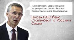 Да ладно ))) #Россия #Сирия #ВМФ