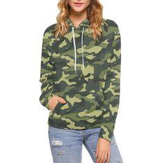 "Sweat ""Cam"" Sweat Shirt, Size Model, Hoodies, Long Sleeve, Sleeves, Sweaters, Tops, Women, Fashion"